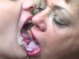 Granny Cum Swap And Pisser By Satyriasiss