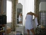 Demi Moore – Striptease