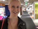 BlondeHexe – Dreister Geht Nicht! Quicki Im Möbelhaus!