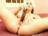 Barbara Blonde BR 05
