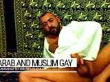 Arab Gay Vicious, Muslim Libyan Jerking Off And Cumming On Prayer Carpet