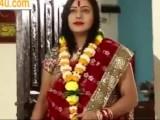 Radhe Maa Sex Clip Goes Viral Full Video