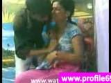 Indian Girl Sex In Photo Studio – Homemade