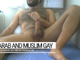 Arab Gay Palestinian Activist Of Sex. Secret Weapon: Gorgeous, Lustful Dick