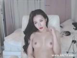 More Of Korean Cam Girl Bj Neat