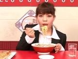 Bukkake Cum On Food