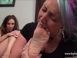 Nikki Shoe Store Footworship