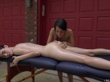 Massage And More