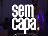 SEM CAPA #8  O MELHOR AMIGO DO HOMEM
