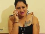 Indian Bhabhi With Repairman Mastifilm- Watch Full Video On Dostmaker