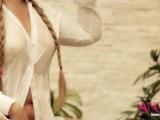PRIME ANGEL – ALESSANDRA MAIA – ENSAIO – By BRUNA FERRAZ