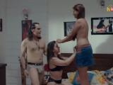 Indian Web Series Nude Part 2020 , Fucker Of Girls