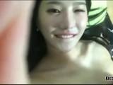 Korean Bj 12009